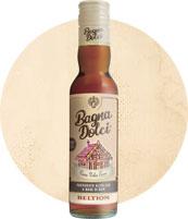 Ricette Gourmet Bagnadolci Rum Merak